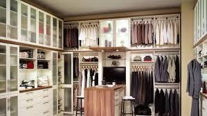 california closets mn custom closet system with shelving and a desk california closets minneapolis california closets mn