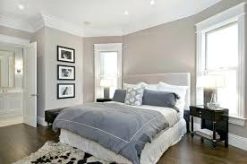most popular bedroom wall colors bedroom heavenly best colors for bedroom walls popular bedroom wall colors