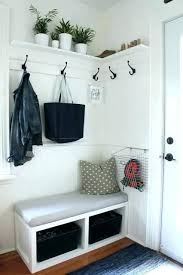 front hallway table. Entry Table Ideas Thin Hallway Front Door Best Small Tables On Foyer . O
