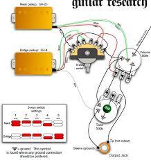 wierd wiring question c 1 schematic jpg views 329 size 52 4 kb
