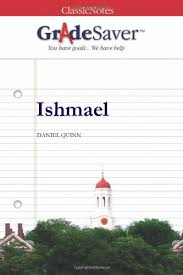 ishmael summary gradesaver section navigation home study guides ishmael ishmael summary ishmael study guide