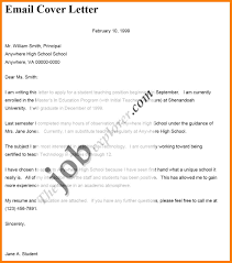 Simple Application Form For Job Images Form Example Ideas