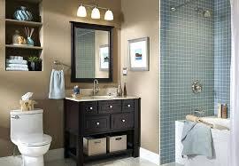 bathroom vanity lighting tips. Vanity Lights For Bathroom Lighting . Lovely Overhead Tips