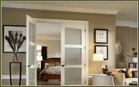 modern french closet doors. French Closet Doors Lowes Modern P