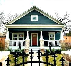 exterior home paints exterior home painting colours for houses house designs classy decoration paint ideas exterior exterior home paints exterior painting