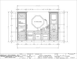cabinet design plans cabinets 3 splendid cabinet n42 design