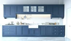 blue grey kitchen blue gray kitchen cabinets fin blue gray kitchen cabinets blue grey kitchen white