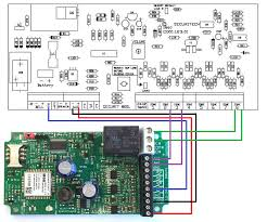 circuit diagram advent controls blog zone monitoring gsm dialer intellisense wiring diagram
