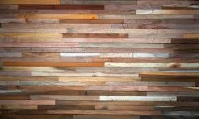 19 Kosten Behang Houten Planken