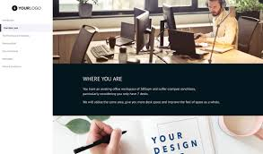 Free Interior Design Contract Template Free Templates And Documents For Your Business Better