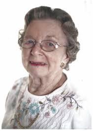 Barbara Pearson | Obituary | The Moultrie Observer