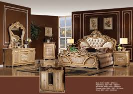 New Furniture Design Pictures Astounding Home Ideas 4