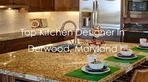Maryland Kitchen Design Top Kitchen Designer In Derwood Maryland By Kitchen Design