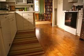 cork flooring for bathroom kitchen dark cork flooring bathroom and board floor tile ideas cork flooring cork flooring
