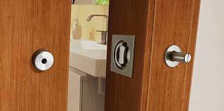 sliding barn door locks. Unique Door A Barn Door Gifts Your Home Or Establishment With Added Beauty And  Functionality Now It Can Provide Privacy As Well INOX Truly Is Engineered  Throughout Sliding Barn Door Locks O