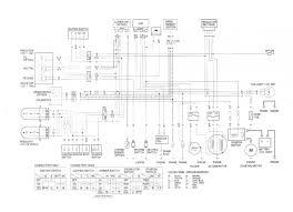 2003 honda rubicon ignition wiring diagram wiring diagrams 2003 honda foreman wiring diagram schematic data wiring diagram 2003 kawasaki bayou wiring diagram 2003 honda rubicon ignition wiring diagram