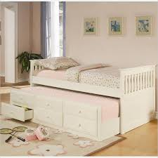 impressive on wood daybed with trundle with daybed with trundle and storage drawers uk wooden global