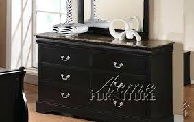 Antique black bedroom furniture Black Brown Black Bedroom Furniture With Marble Top Photo Antique No9to5co Black Bedroom Furniture With Marble Top Photo Antique No9to5co