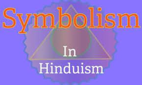 essay siddhartha river symbolism in edu essay siddhartha essays significance of the river hesse 1523606