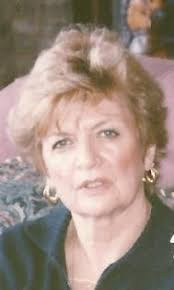 Obituary for Shirley M. (Risner) Mikos | Kaniewski Funeral Homes, Inc.
