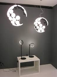 artimide lighting. zoom artimide lighting