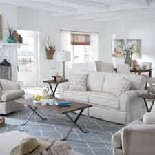 Wholesale Design Warehouse 180 s & 11 Reviews Furniture