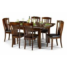 kitchen table and chairs with wheels. Canterbury Extending Dining Set With 6 Chairs Sticker Kitchen Table And Wheels