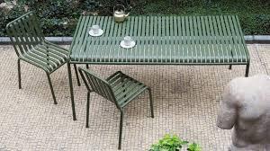 best garden furniture 2021 18 must