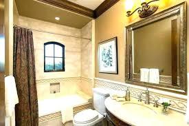 Bathroom Crown Molding New Crown Molding Bathroom Crown Moulding Bathroom Tile Crown Molding