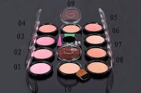 mac salable uk mac multi choice blush 8 free mac makeup mac makeup new arrival