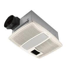 broan qtx heater fan light series 0 9