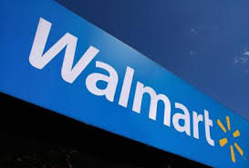 Walmart In Chardon To Offer Grocery Pickup Service Ohio