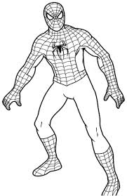 Small Picture spiderman coloring games coloring pages Pinterest Spiderman