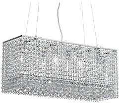 moder lighting. James R. Moder Vesta 6-Light Imperial Crystal Chandelier Lighting C