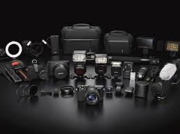 sony rx1. what is the sony rx1? rx1 n