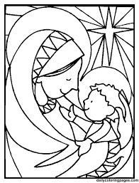 Small Picture The 25 best Jesus coloring pages ideas on Pinterest Easter