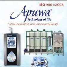 Tìm hiểu cấu tạo và nguyên lý hoạt động máy lọc nước công nghiệp RO  Máy  lọc nước công nghiệp  Máy lọc nước gia đình