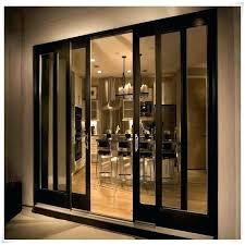 image of interior sliding french door sliding glass sliding double door patio french sliding doors