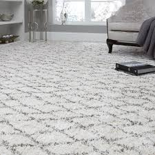 shag rugs. Shag Carpet \u0026 Rugs
