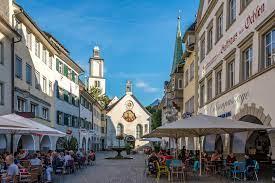 مدينة غراس النمسا graz city austria. 12 Best Cities To Visit In Austria With Map Photos Touropia