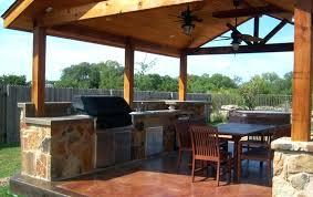 Hip roof patio cover plans Rear Porch Patio Verelinico Patio Roofing Ideas Building Hip Roof Patio Cover Outdoor Patio