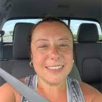Rosemarie Mack - Key Account Executive - Farmers Insurance | LinkedIn