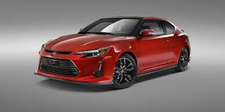 2018 scion models. fine scion best compact sports car scion tc tie on 2018 scion models