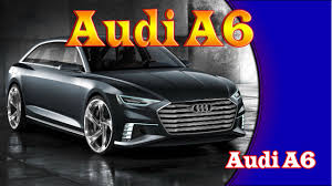 2018 audi a6 pictures. wonderful audi 2018 audi a6  prestige avant2018  coupe interior and pictures