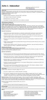 Medicare Chart Review Jobs Health Information Technician Resume Sample Professional