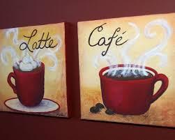 kitchen paintingsBest 25 Kitchen canvas art ideas on Pinterest  Cute paintings