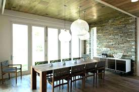 light fixture over kitchen table height lighting dining room full size of fixtures kitch kitchen table light fixture height