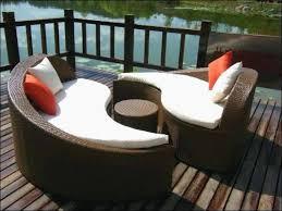 sunbrella cushions for outdoor furniture elegant patio furniture lovely of sunbrella patio cushions