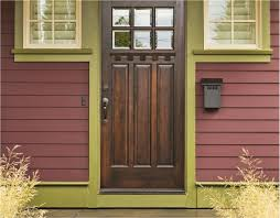 8ft solid Wood Interior Doors Comparing Wood Doors solid Wood solid ...