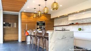 Kitchen Bar Counter 10 Trendy Bar And Counter Stools To Complete Your Modern Kitchen